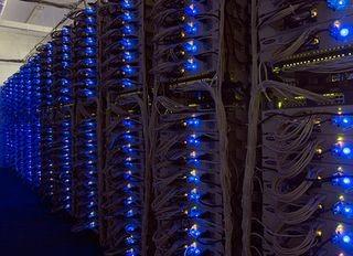 Magento 2GB Shared hosting Starter