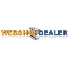 Nieuwe Webwinkel in Magento, wat kost dat?